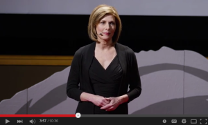 Sharyl Attkisson's misleading characterization of Roth's case begins at 3:57.